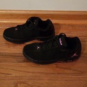 Women's Jordans